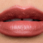 MAC Brick Dust Liptensity Lipstick