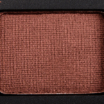 MAC Budding Passion Eyeshadow
