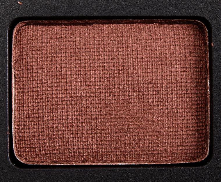 MAC Budding Passion Eyeshadow