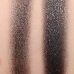 MAC Charcoal Veluxe Pearlfusion Eyeshadow