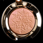 MAC Delicate Drift Extra Dimension Eyeshadow