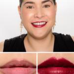 MAC Elle Belle Lipstick