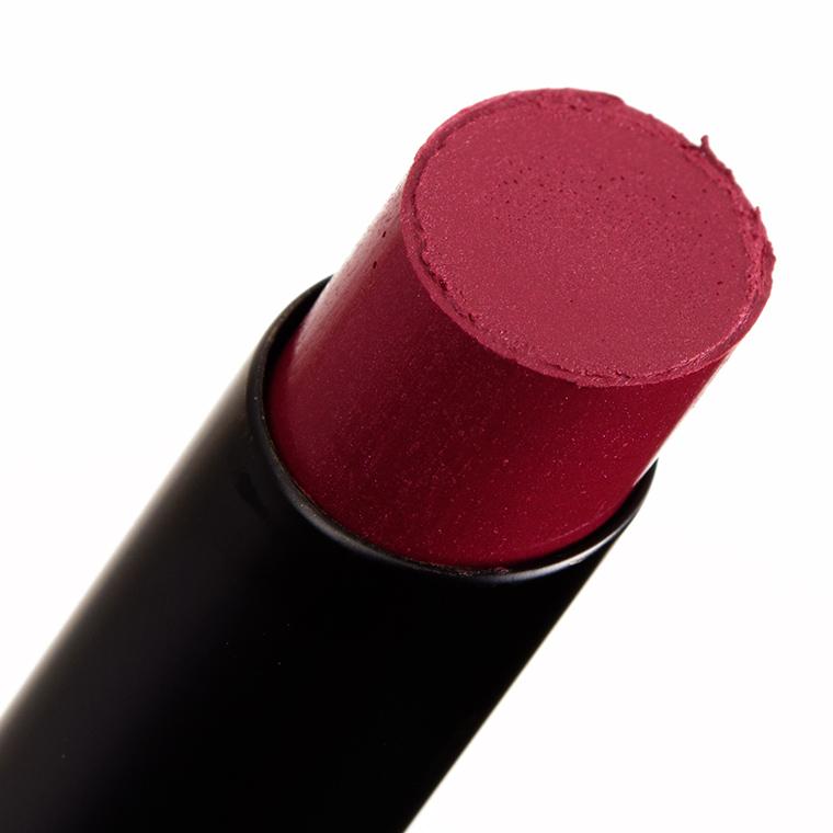 MAC Fig Robert Lee Morris Mattene Lipstick