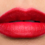MAC Frenesi Lipstick