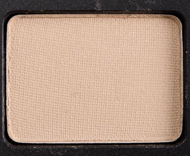 MAC Frosted Fizz Eyeshadow