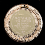 MAC Frostwinked Extra Dimension Eyeshadow