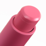 MAC Ginger Rose Liptensity Lipstick