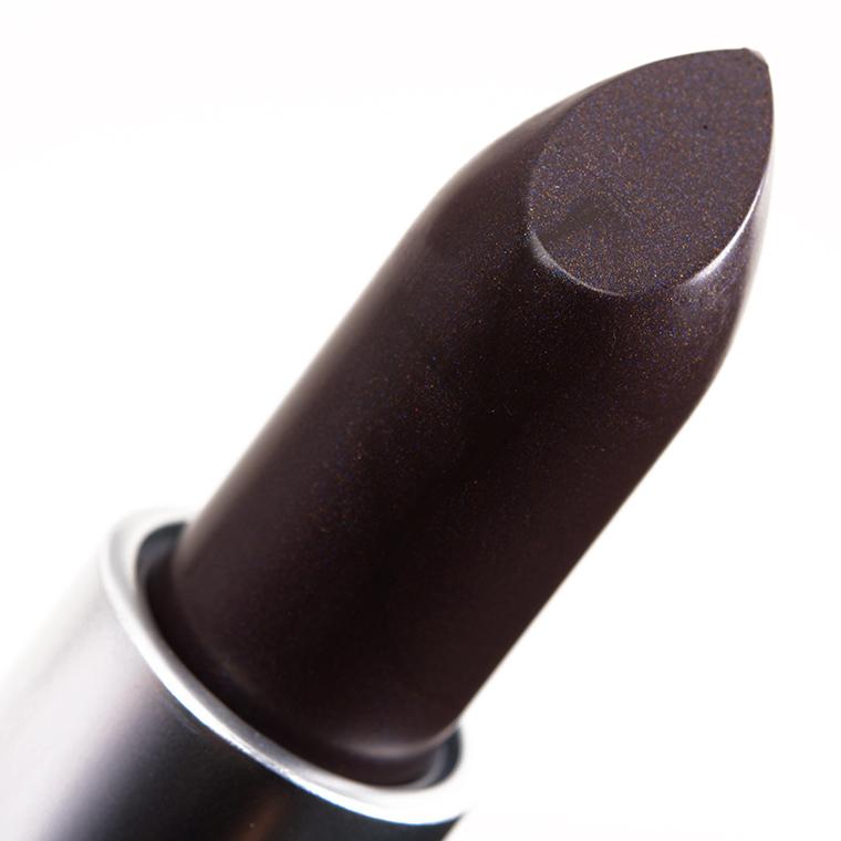 MAC Gwendolyn Lipstick