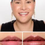MAC Holiday Crush Lipstick