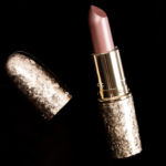 MAC I'm Glistening Lipstick