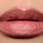 MAC Just Beaming Lipstick