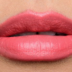 MAC King Salmon Liptensity Lipstick