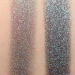 MAC Light of the Silvery Moon Extra Dimension Eyeshadow