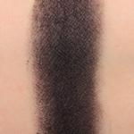 MAC Lune Noire Eyeshadow