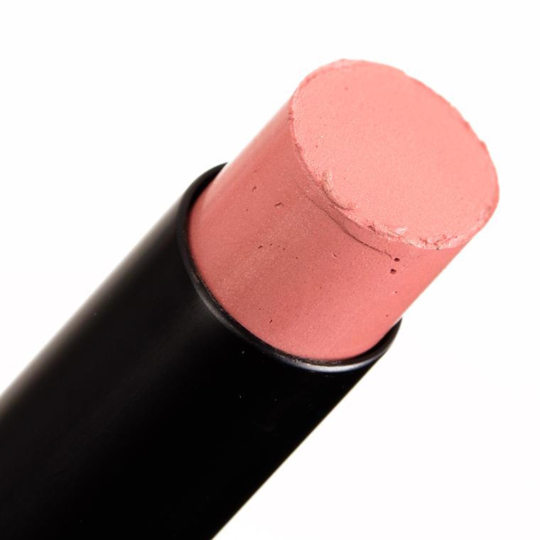 MAC Lychee Robert Lee Morris Mattene Lipstick