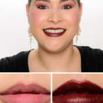 MAC Modern Temptress Lipstick