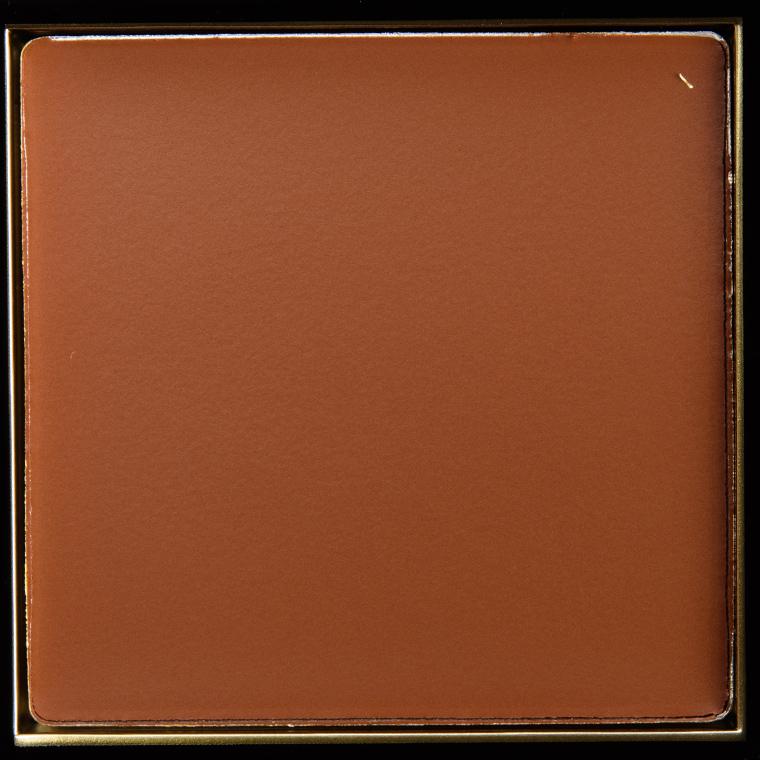 MAC Morocco Cream Colour Base