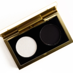 MAC My Moon Eyeshadow Duo
