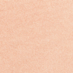 MAC Peach Robert Lee Morris Powder Blush