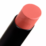 MAC Persimmon Robert Lee Morris Mattene Lipstick