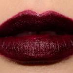 MAC Phenomenal Woman Lipstick