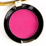 MAC Pink Desire Powder Blush