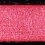 MAC Pinky Veluxe Pearlfusion Eyeshadow