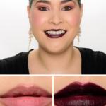 MAC Powerhouse Lipstick