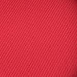 MAC Red Envy Powder Blush