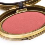 MAC Rhubarb #2 Robert Lee Morris Powder Blush