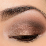 MAC Rose Gold Compact | Look Details