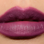 MAC Rossy Lipstick