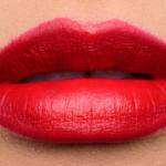 MAC Ruby Woo (Matte) Lipstick