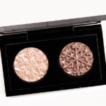 MAC Smoky Gold Snow Ball Eye Bag