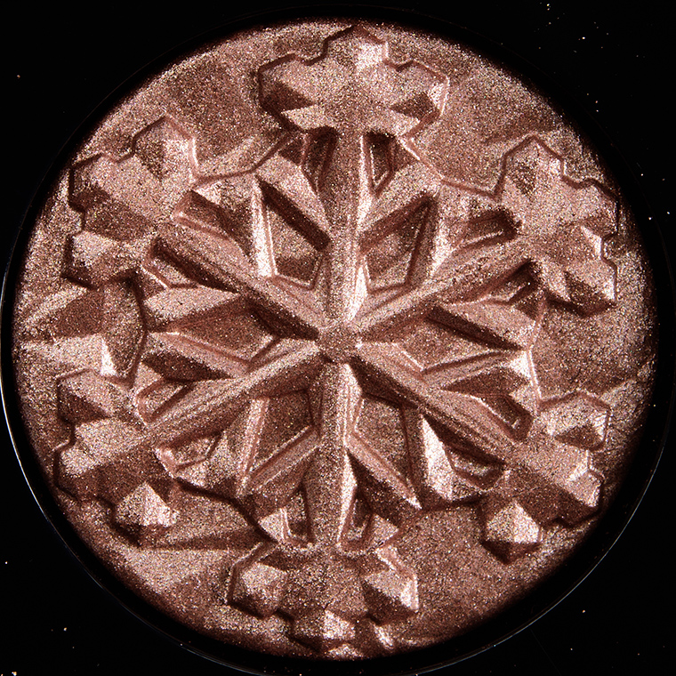 MAC Snowdusk Extra Dimension Eyeshadow