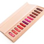 MAC So Obsessed Snow Ball Mini Lipstick Kit