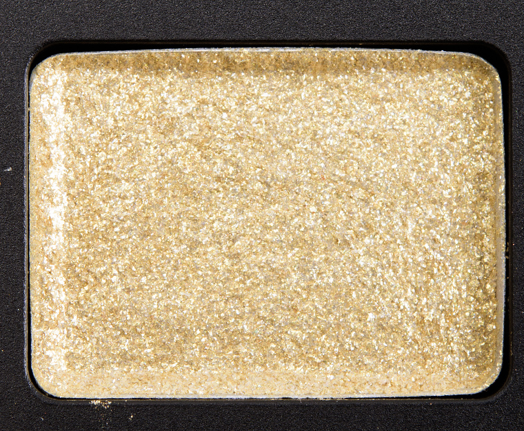 MAC Spun from Gold Dazzleshadow