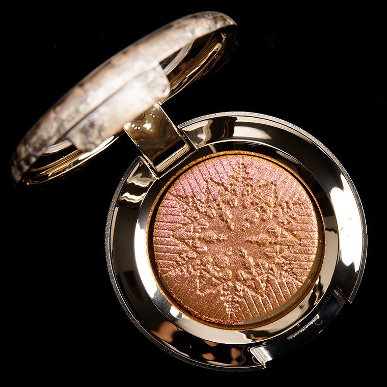 MAC Stylishly Merry #2 Extra Dimension Eyeshadow