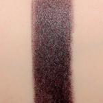 MAC Valiant Lipstick
