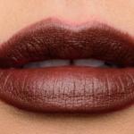 MAC Victorian Lipstick