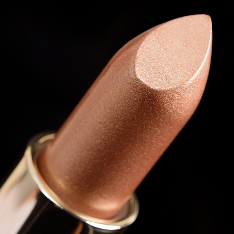 MAC Warm Ice Lipstick