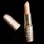 MAC Warm Ice Lipstick