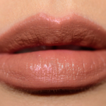 MAC Well Bred Brown Liptensity Lipstick