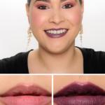 MAC Winifred Lipstick