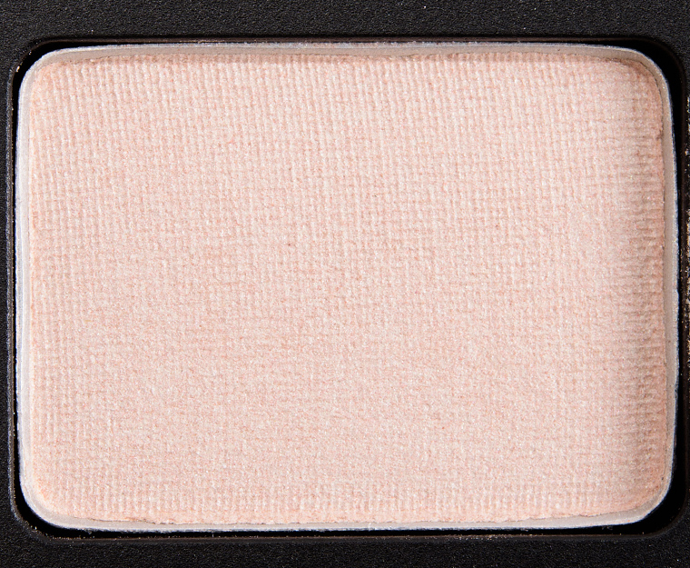 MAC Winterlude Eyeshadow