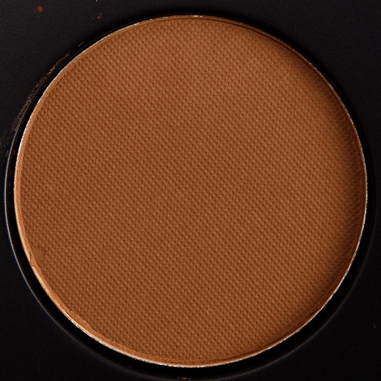 Morphe Dust Eyeshadow