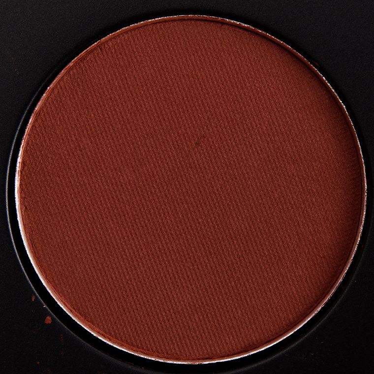 Morphe In the Zone Eyeshadow