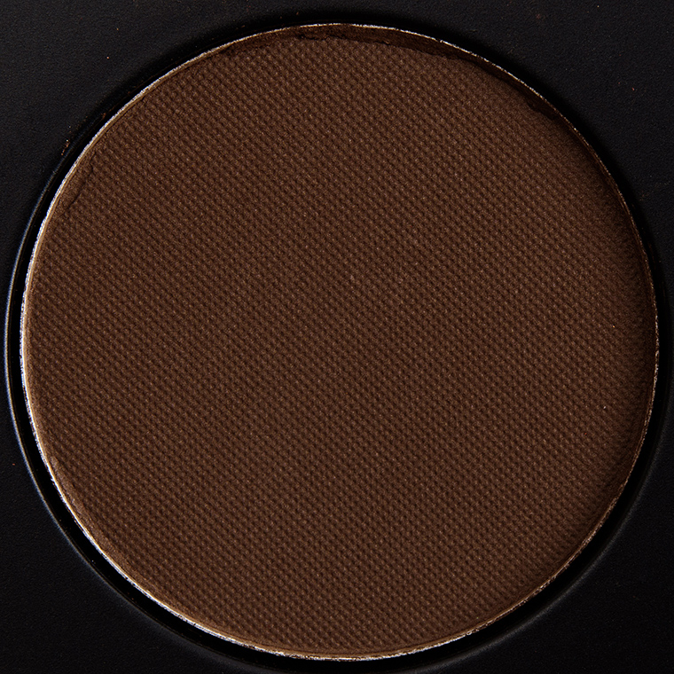 Morphe Muddy Eyeshadow