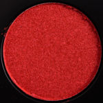 Morphe Ruby Eyeshadow