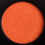 Morphe Sauce Eyeshadow
